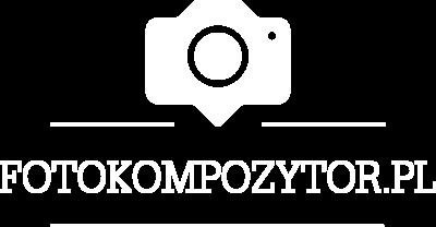 fotokompozytor